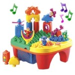 129097_fisherprice_poponz_building_system_pop_n_twirl_building_table