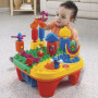 fisher-price-pop-onz-building-system-pop-n-twirl-building-table_4ee94a63ddcce