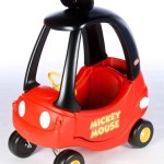 172878e3-disney-mickey-mouse-cozy-coupe-_3_