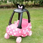 172861e3-disney-minnie-mouse-cozy-coupe-_5_