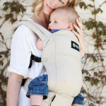boba-4g-baby-carrier-safari