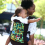 boba-4g-tweet-baby-carrier-lady-with-toddler-in-backcarry