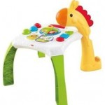 115324010_1_644x461_00masuta-activitati-animal-friends-learning-table-fisher-price-cluj-napoca