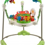 jumperoo2